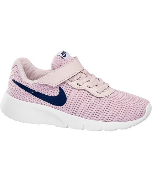 sneakersy dziecięce Nike sneakersy dziecięce Tanjun GVP