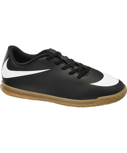 the latest ef95d 6cba2 Sportowe buty dziecięce Nike buty dziecięce do piłki nożnej Bravata Ic