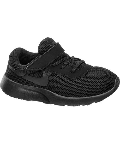 outlet na sprzedaż Nowe zdjęcia 2018 buty sportowe buty dziecięce Nike buty dziecięce Tanjun