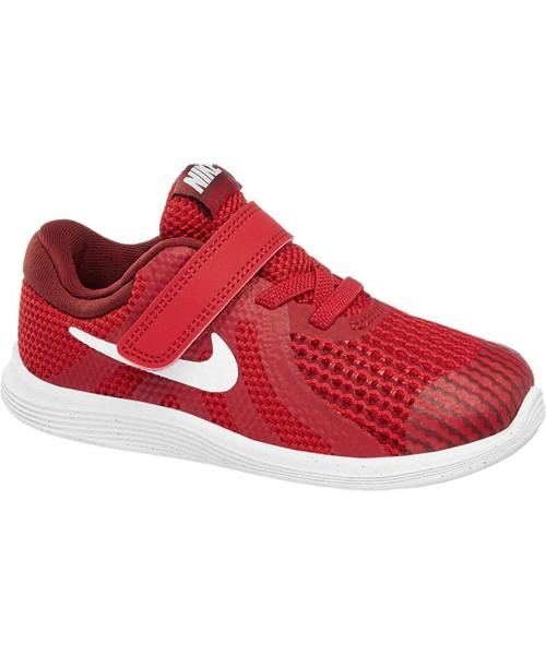 e3ddef7601256 Nike buty dziecięce Revolution 4 Btv, sportowe buty dziecięce - Butyk.pl