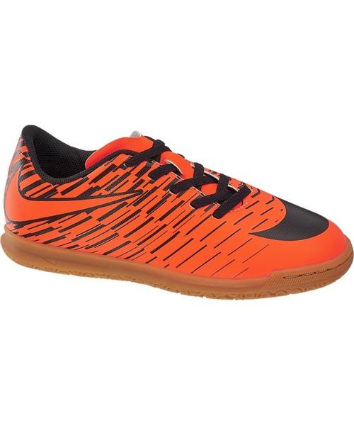 sportowe buty dziecięce Nike halówki dziecięce Bravata