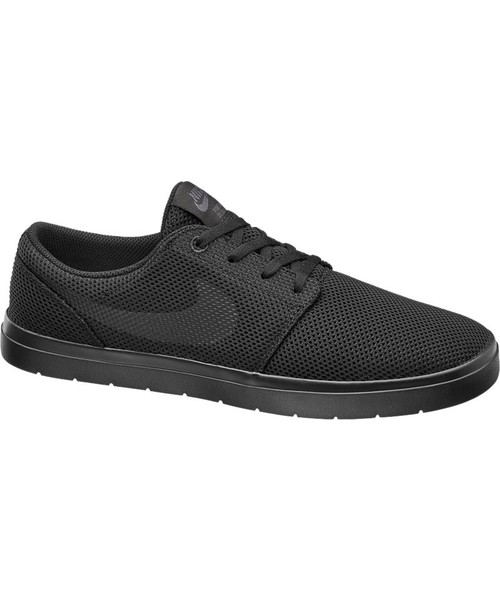 competitive price c5650 5024b Buty sportowe Nike buty męskie Sb Portmore II Ultralight