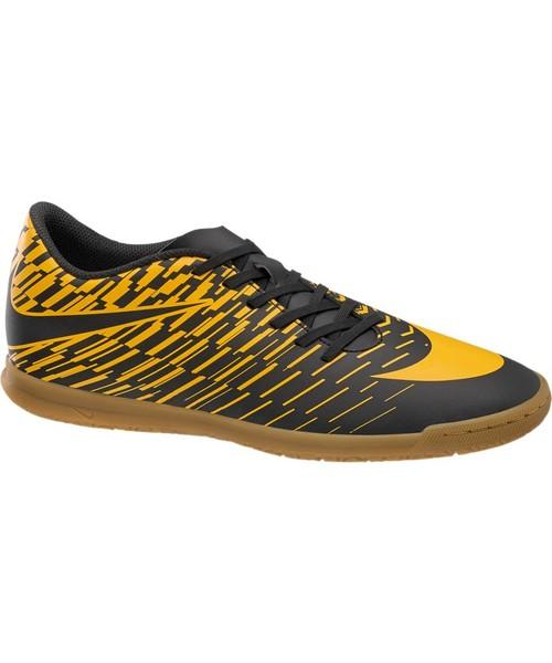 buty sportowe Nike męskie buty halowe Bravata X II C