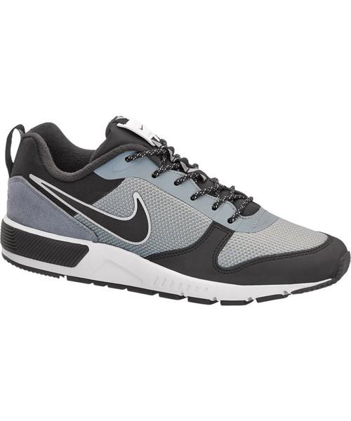 buty sportowe Nike buty męskie Nightgazer Trail