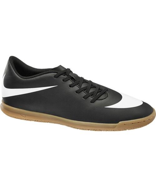 buty sportowe Nike buty męskie do piłki nożnej Bravata Ic