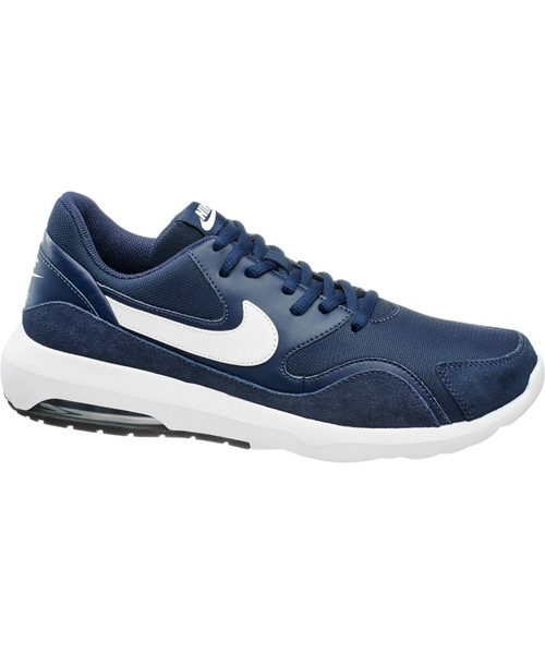 buty sportowe Nike buty męskie Air Max Nostalgia