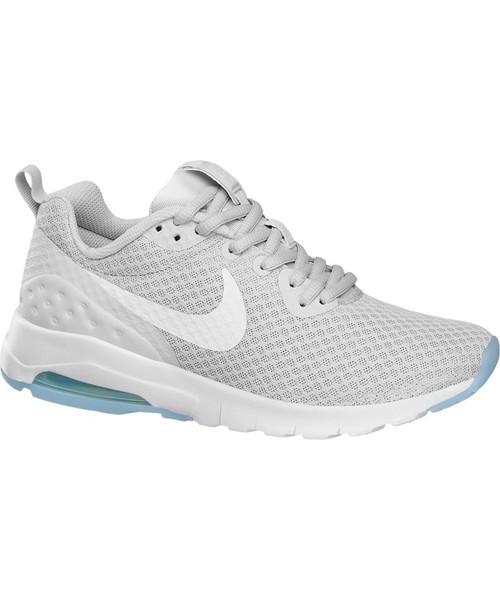 półbuty Nike buty damskie Air Max Motion Lw