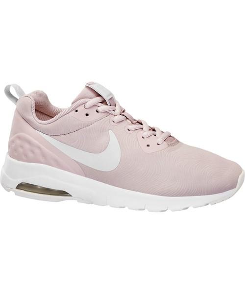 wholesale dealer 5f338 9aa71 Półbuty Nike buty damskie Air Max Motion Lw