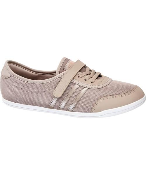 0eeb21287785 Sneakersy Adidas tenisówki damskie Diona