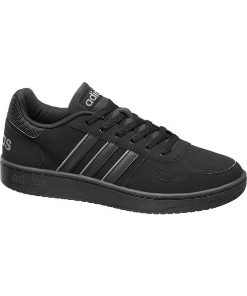 sneakersy męskie Adidas sneakersy męskie Vs Hoops Low 2.0