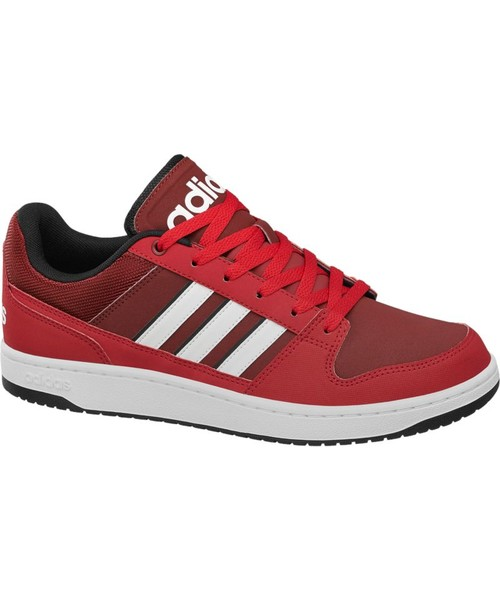 buty sportowe Adidas buty męskie Dineties Lo