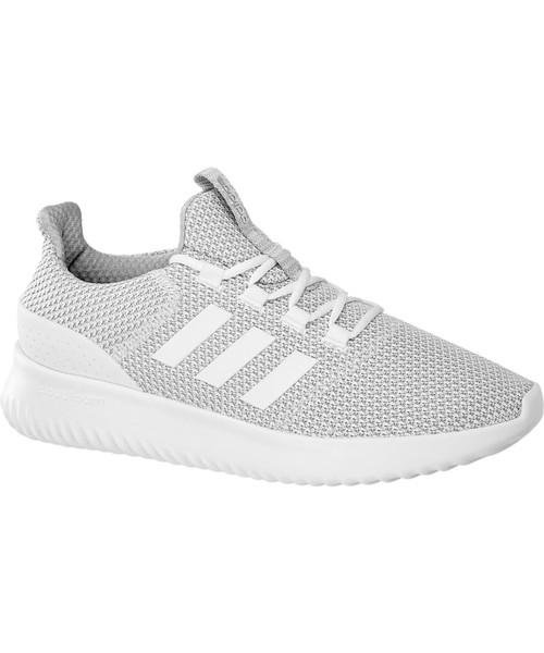 buty sportowe Adidas buty męskie Cf Ultimate M