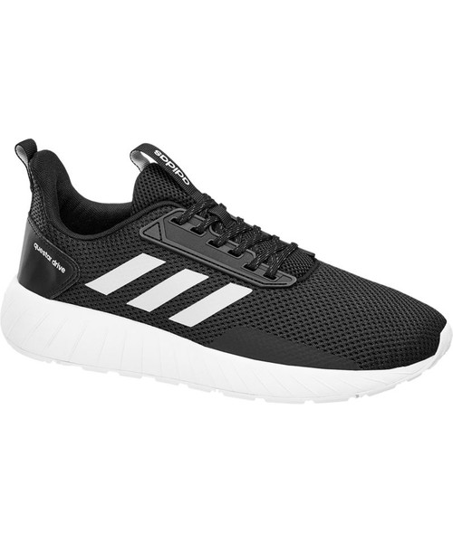 e2320429 Adidas buty męskie Questar Drive, buty sportowe - Butyk.pl