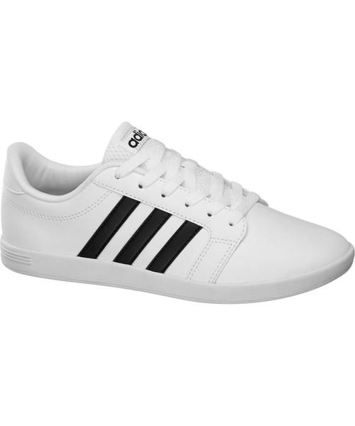 najlepsza moda nowy przyjazd dla całej rodziny półbuty Adidas buty damskie D Chill