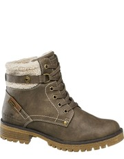 Workery trapery damskie - Deichmann.com Tom Tailor