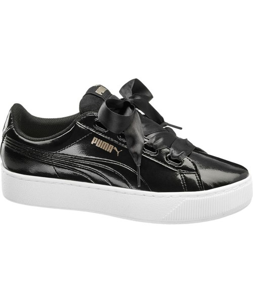 puma buty damskie