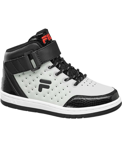 kupować podgląd atrakcyjna cena sportowe buty dziecięce Fila sportowe buty dziecięce