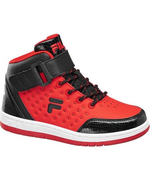 6e19bd35949f9 Fila sportowe buty dziecięce, sportowe buty dziecięce - Butyk.pl