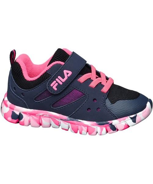 b7c9052e Fila sportowe buty dziecięce, sportowe buty dziecięce - Butyk.pl