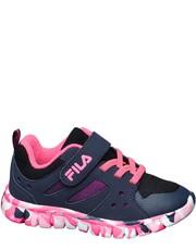 56c800a9 Sportowe buty dziecięce Filasportowe buty dziecięce - Deichmann.com