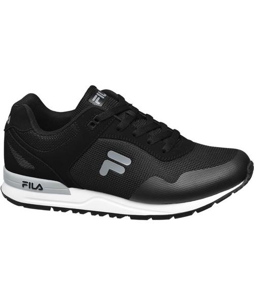 fila sneakers deichmann