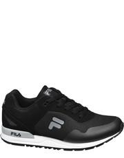 148b03bbef0f0 Sneakersy męskie Filasneakersy męskie - Deichmann.com