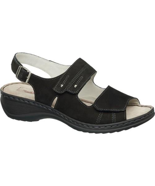 sandały Medicus sandały damskie