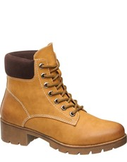 Workery trapery damskie - Deichmann.com Highland Creek