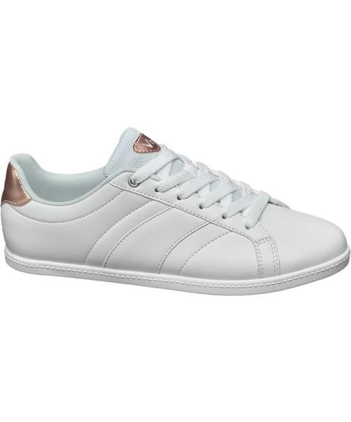 15566eb79 Vty sneakersy damskie, sneakersy - Butyk.pl