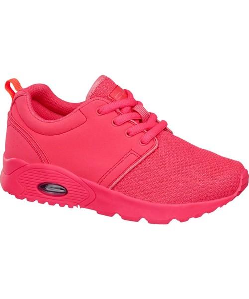 sportowe buty dziecięce Graceland sportowe buty dziecięce