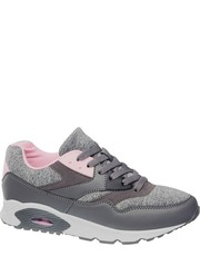 Nike buty damskie Air Max Motion Lw, półbuty Butyk.pl