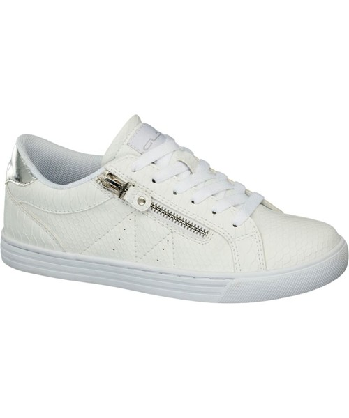 3c56c5b5 Graceland sneakersy damskie, sneakersy - Butyk.pl