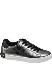 5626af030 Sneakersy Gracelandsneakersy damskie - Deichmann.com
