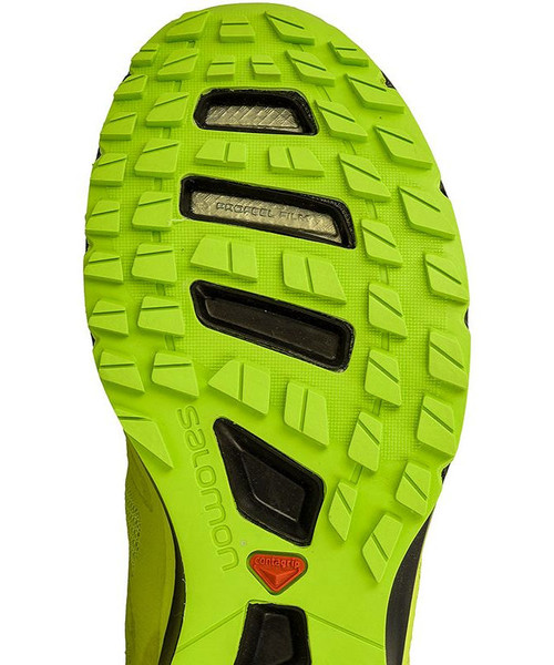 Salomon Buty biegowe Sense Pro 2, buty sportowe Butyk.pl