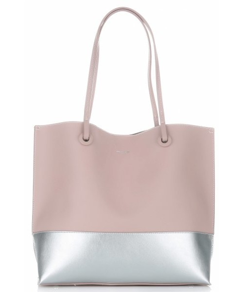 decd0d530ef59 cheap shopper bag david jones pojemne torby damskie shopper xl rowe with  shopper xl