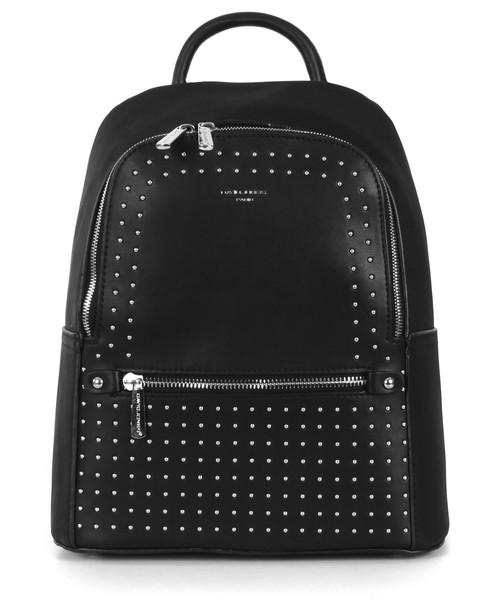 35258b0ebf5e7 plecak Venetto Plecak EXPRESS czarny