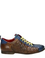 Buty Męskie Nike Air Max 270 Black Gold AH8050 007