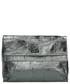 Torebka Venezia TORBA 100-170-O CLA
