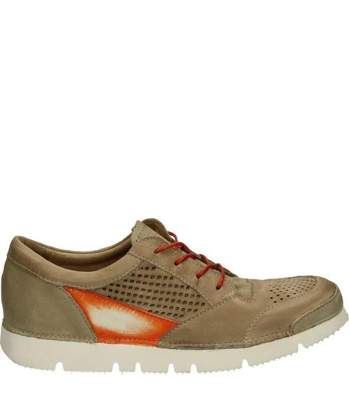 2f78cf20 Venezia PÓŁBUTY MĘSKIE 412102 COR-AR, buty sportowe - Butyk.pl