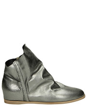 Nike Air Zoom Condit Tr B 917715 600, buty damskie Butyk.pl