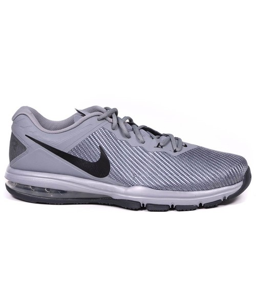 wholesale dealer 2d9ae aab46 Buty sportowe Nike AIR MAX FULL RIDE T 869633-011