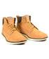 Trapery męskie Timberland sneakersy za kostkę KILLINGTON CHUKKA  TB0A191I231