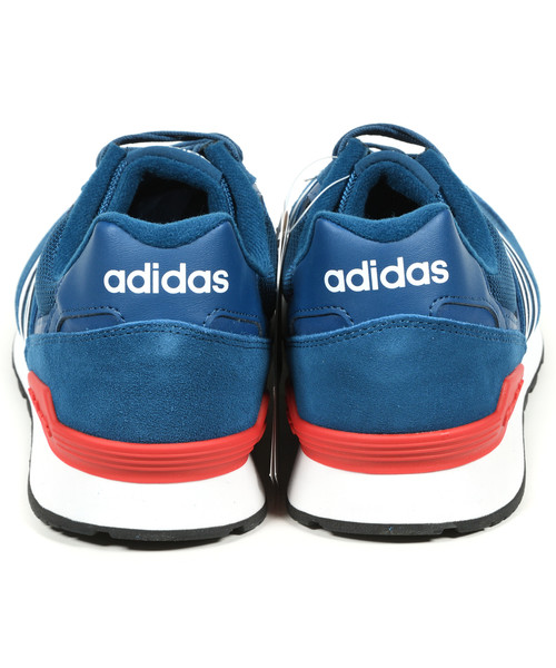 outlet boutique shades of pre order sneakersy męskie Adidas SNEAKERY 10K F34458