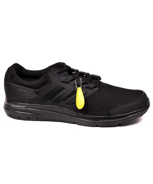 buty sportowe Adidas GALAXY 4 M CP8822