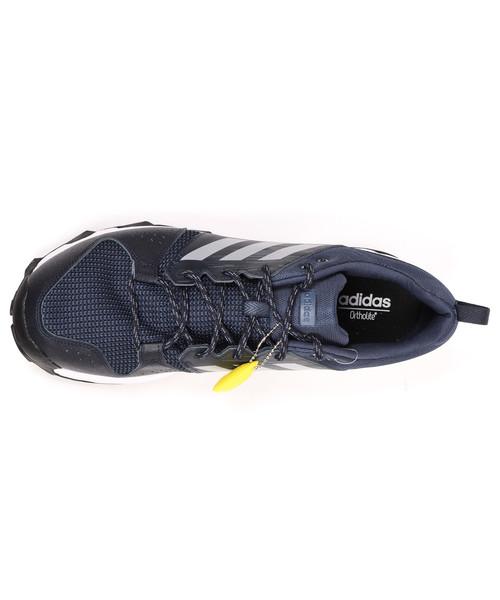 buty sportowe Adidas GALAXY TRAIL M B43687