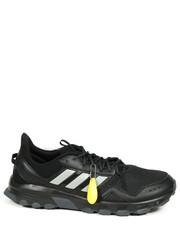 finest selection a25f1 cbace Buty sportowe Adidasbuty do biegania ROCKADIA TRAIL F35860 - butyXL.pl