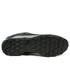 Trapery męskie Adidas buty trekkingowe TERREX EASTRAIL GORE-TEX  G26591