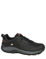 Trapery męskie VEGO LEATHER WATERPROOF  599537 - butyXL.pl Merrell