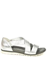 d824a84b009ec8 Sandały sandały na plarformie R2755 R2755-90 - butyXL.pl Remonte