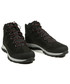 Trapery męskie Columbia buty trekkingowe TERREBONE II MID OUTDRY  BM5518-010